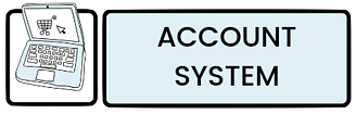 Account System