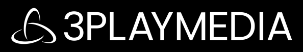 3play-logo-whiteText-blackBG-1