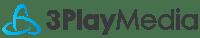3play_logo_600-2