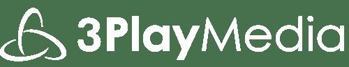 3playmedia_logo_white_horiz