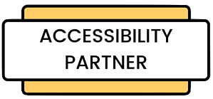 Accessibility Partner