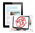 WCAG Thumbnail