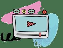 fa-youtube