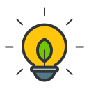 iconfinder_Energy_idea_light_lightbulb_1057741