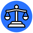 iconfinder_law_iconsArtboard_1_copy_11_2410010 (1)