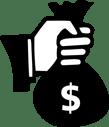 money-bag-400301_640
